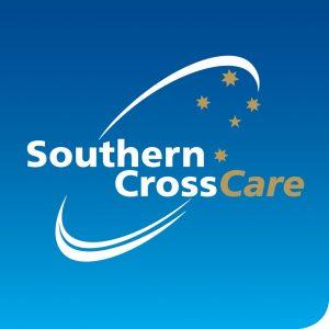 SCC_logo_gradient